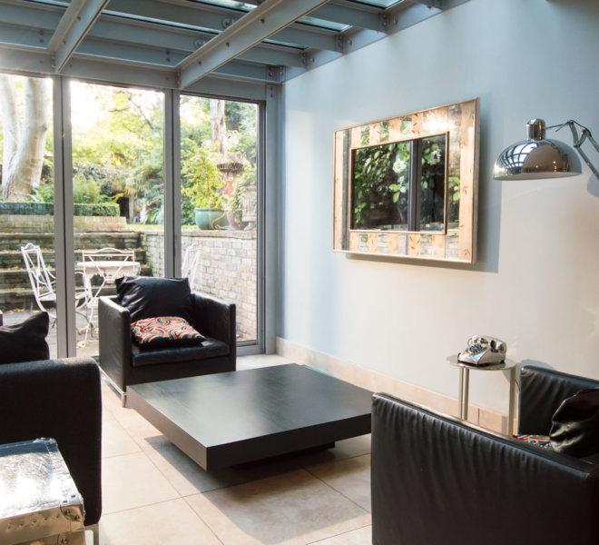 EG1-modern-living-room