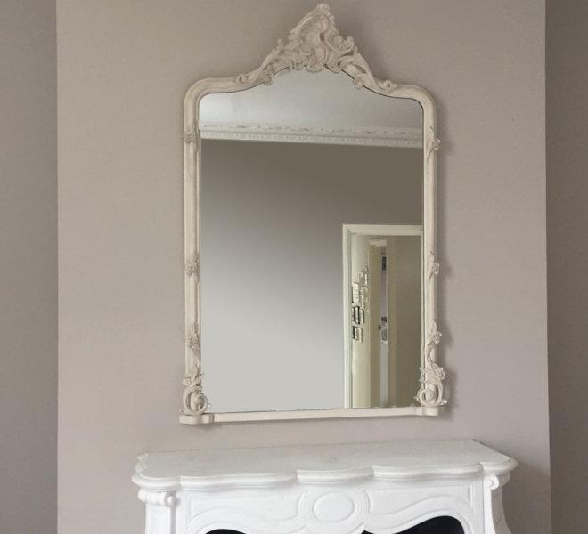 No17-French-Wash-Serpentine-Mirror
