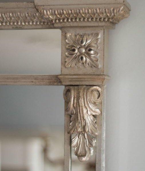 No19 beider silver detail 2