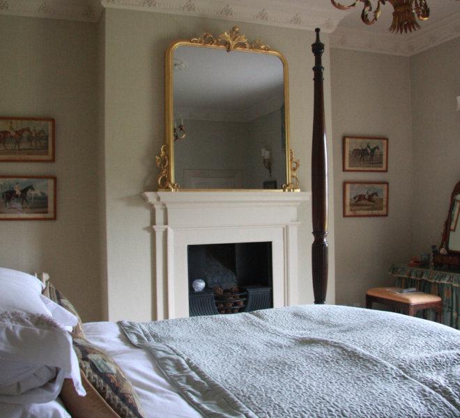 No51-bedroom-(star)