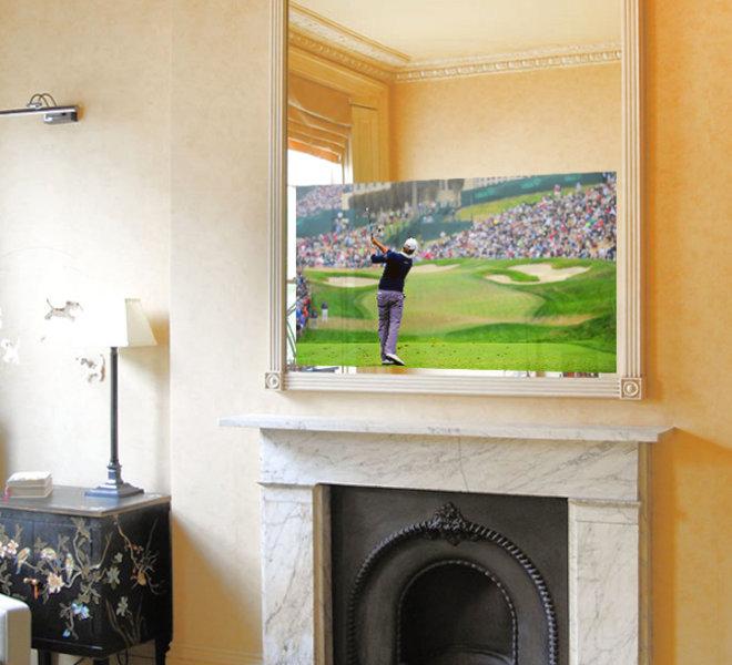 No62-Golf