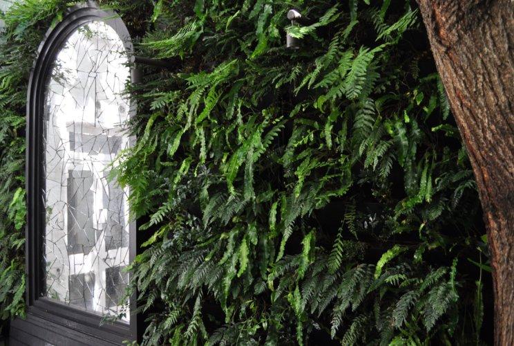cracked garden mirror lower res