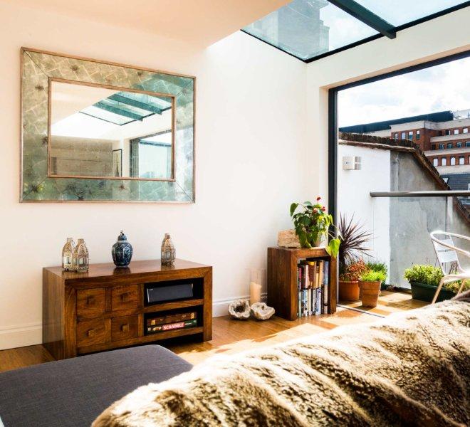 eglomise wide skylight@0,5x