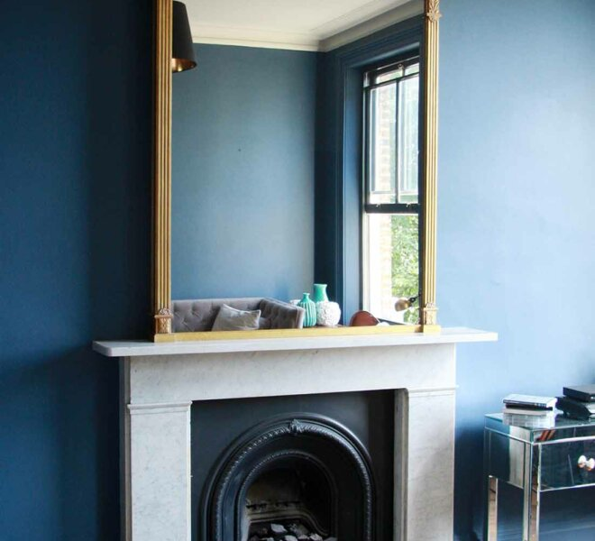 No21 blue walls_LR