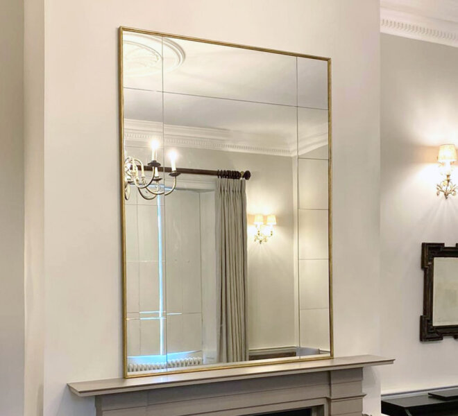2020_Overmantels_AD3-Panel-Mirror_LR