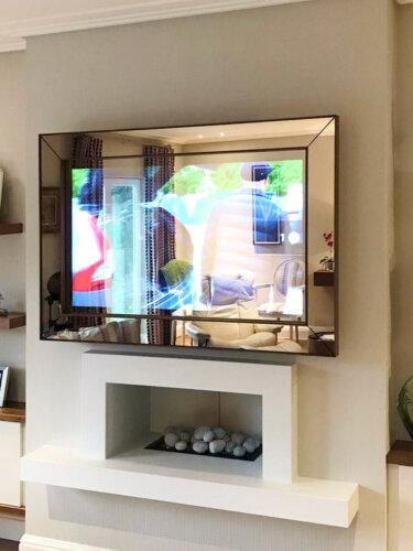 2020_Overmantels_Blake_No70-Modern-Border-TV-Mirror-ON_LR