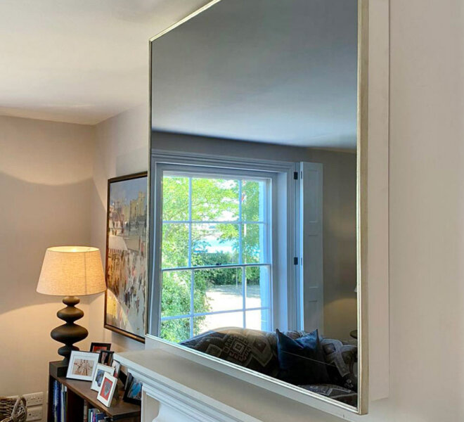 2020_Overmantels_Bush_No67-Slimline-TV-Mirror-2_LR
