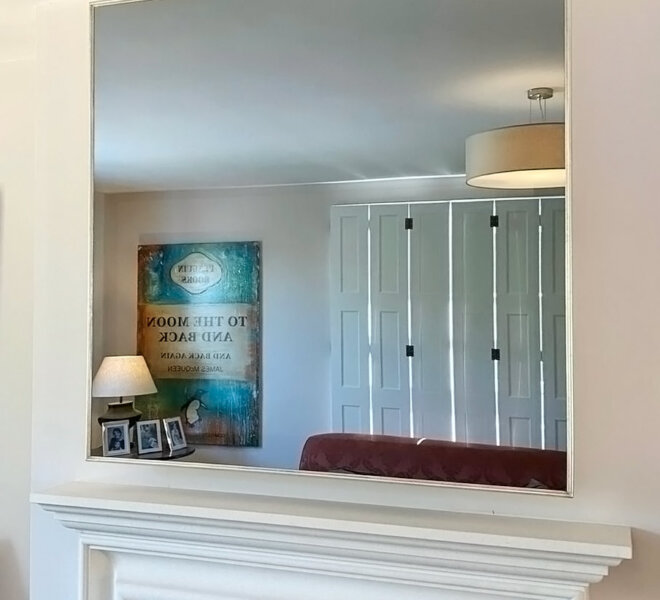 2020_Overmantels_Bush_No67-Slimline-TV-Mirror_LR