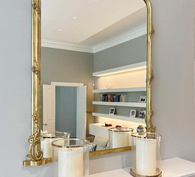 2020_Overmantels_No17A-Decorative-Serpentine-Mirror_LR