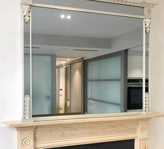 2020_Overmantels_No19-Biedermeier-TV-Mirror-OFF_LR