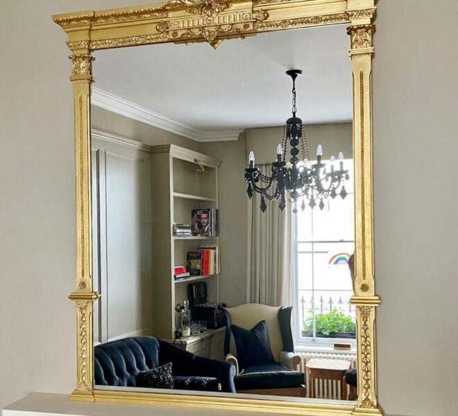 2020_Overmantels_No20-Early-Regency-Mirror-2_LR