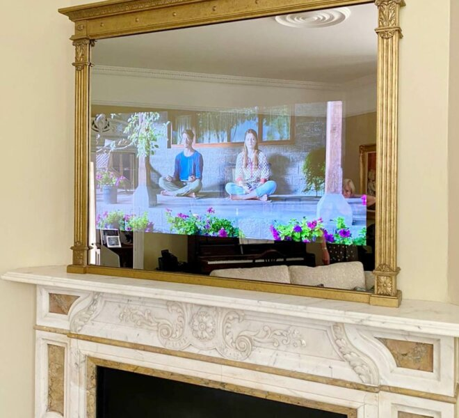 2020_Overmantels_No21TV-Mirror-ON_LR