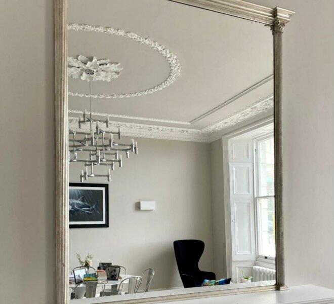2020_Overmantels_No34-Regency-Fluted-Columns-Mirror_SIlver-Moon_LR