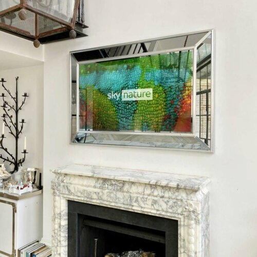 2020_Overmantels_No35-French-Cushion-TV-Mirror-ON_LR