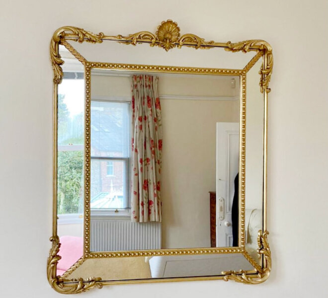 2020_Overmantels_No35a-Decorative-French-Cushion-Mirror_LR
