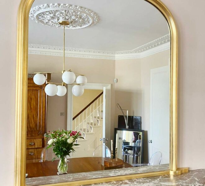2020_Overmantels_No5-Classic-Archtop-Mirror_DGL_LR