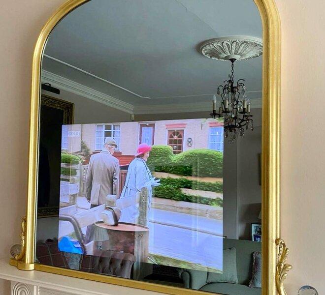 2020_Overmantels_No6-Ornamental-Archtop-TV-Mirror-ON_ADGL_LR