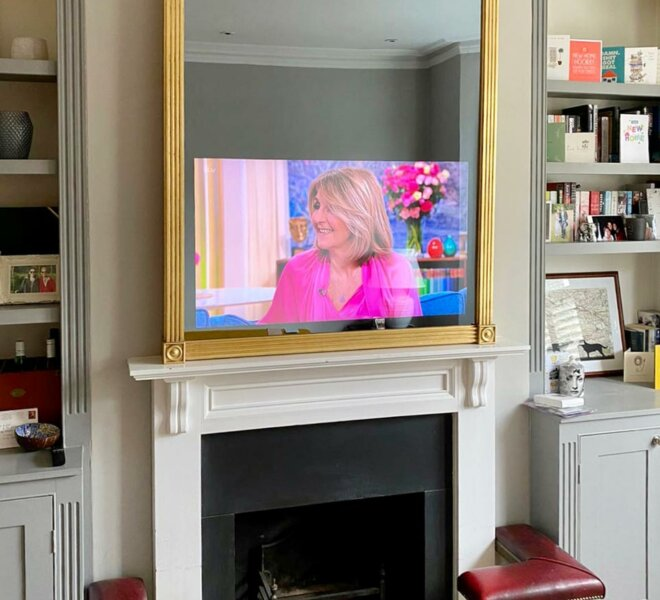 2020_Overmantels_No62-Regency-Bullseye-TV-Mirror-ON_LR