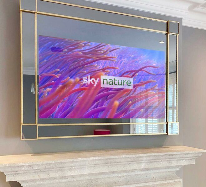 2020_Overmantels_No63W-Parallels-TV-Mirror-ON_LR