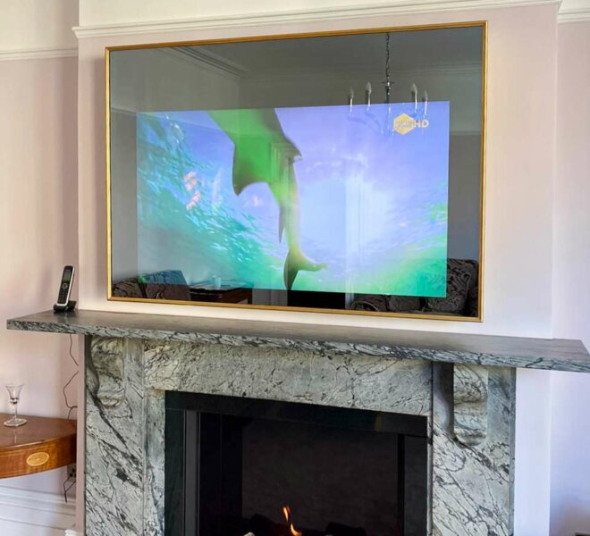 2020_Overmantels_No67-Slimline-TV-Mirror_DGL_LR