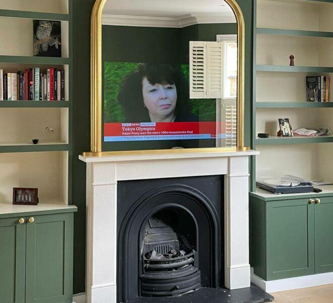2021-No5-Classic-Archtop-TV-Mirror-ADGL_LR