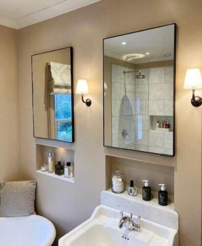 Bathroom-Mirror-Cabinets